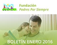 Fundación Padres Por Siempre