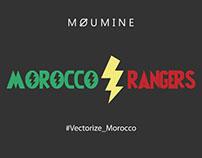 MOROCCO RANGERS