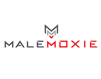 Male Moxie