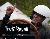 GP Mutschellen 2016