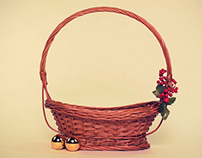 La última cesta | Territorio creativo