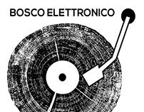 BOSCO ELETTRONICO FESTIVAL