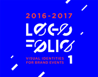 LOGOFOLIO 1_2016 - 2017