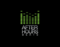 After Hours (Beats)
