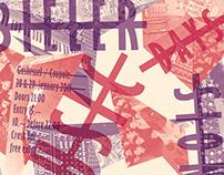 Bieler Music Days Biennois