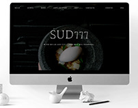 SUD777