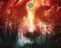 EA WAVE COVER DESIGNS 02