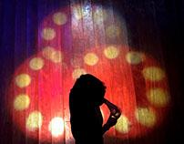 Nightclub Photography - Memorables