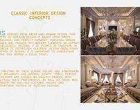 |CLASSIC MAJLIS|_UAE