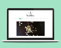Website | Smitten Speciality Coffee & Tea