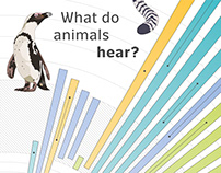 What do animals hear? La Lettura-Corriere della Sera