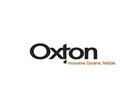 Oxton
