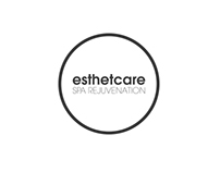 Esthetcare Spa