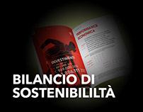 TORNERIA FERRARO - BILANCIO DI SOSTENIBILITÀ
