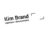 Kim Brand, regisseur & documentaire identiteit