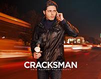 Cracksman