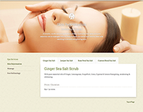 Spa Lifestyle Beauty & Care