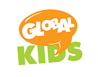 Imagen Corporativa Global Kids by Great Minds CR