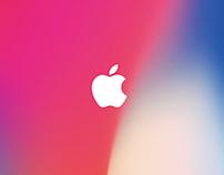apple.com iOS Page