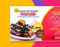 Sugar Beans Brochure | 2015
