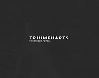 Triumpharts.com