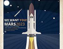 Mars 2023