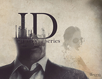 ID Series Artwork