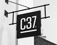 Concept 37