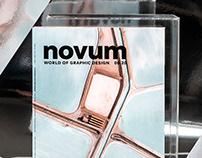 novum 06.20 »photography«