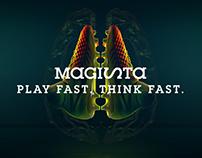 Nike Magista 2