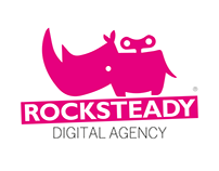 ROCKSTEADY Digital Agency
