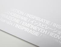 BMW 3er - Editorial