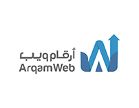 arqamweb logo