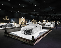 Dreamcar 2017