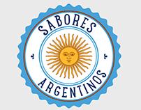 Sabores Argentinos