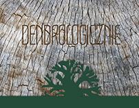 Dendrologicznie //  identity