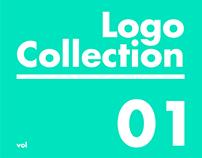 LOGOS 01.
