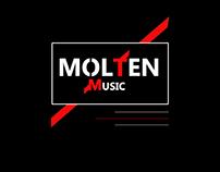 Molten Music