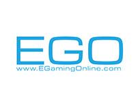 Gambling & Casinos (2)