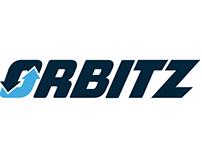 AD DESIGN - Orbitz & Delta Airlines