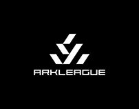 Ark League