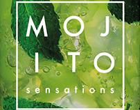 mojito sensations