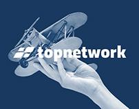 TopNetwork