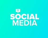 Social Media | Jurídico Certo