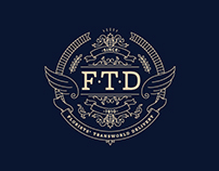 Florists' Transworld Delivery Rebrand