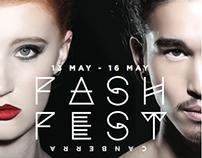 FashFest 2015