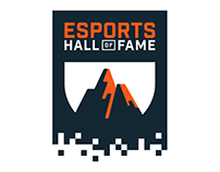 ESPORTS Hall of Fame