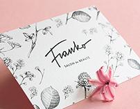 FRANKO identity