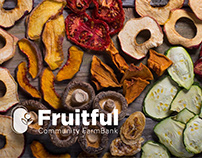 Fruitful (Service Design)