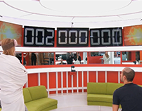 Big Brother Canada - Season 2